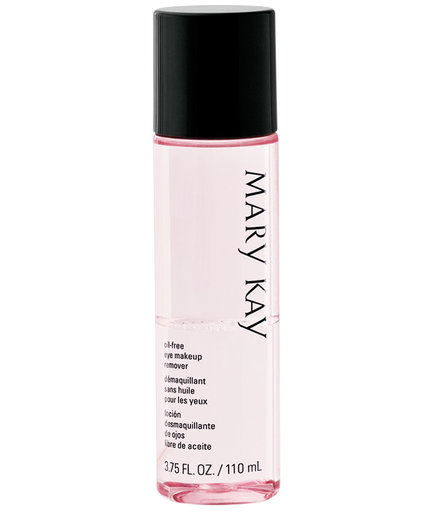 Mary Kay Oil-Free Eye Makeup Remover (1018RTB)