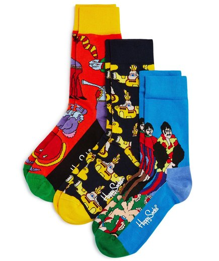 Best Gifts For Men Happy Socks