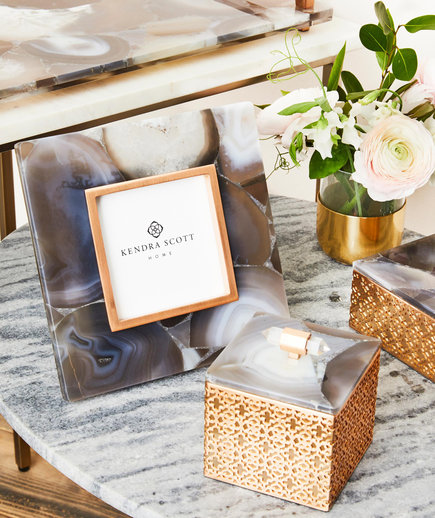 Kendra Scott Home Collection