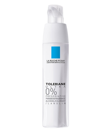 La Roche-Posay Toleriane Ultra Soothing Face Moisturizer (1218BDI)