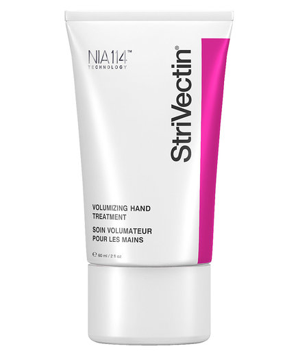 Strivectin Volumizing Hand Treatment