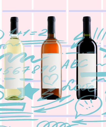 how-to-read-wine-bottles