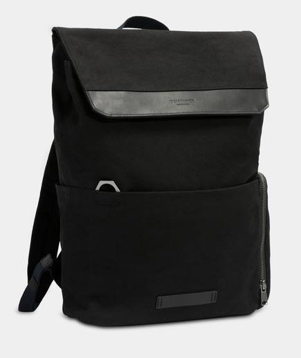 Best Backpack for Meetings: Timbuk2 Foundry Pack