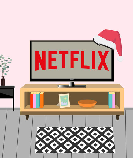 Best Christmas movies on Netflix 2019 - new, best movies for kids, family, and more