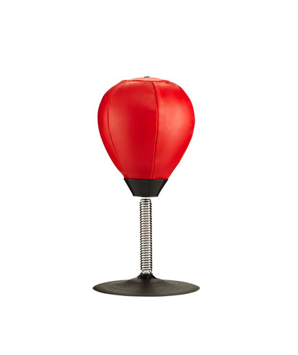 Desktop Punching Bag (1218GFT)