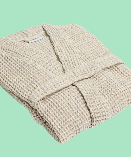 Best Robes for Women
