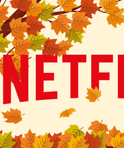Best shows on Netflix right now - top series and TV shows in November 2019