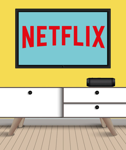 Best shows on Netflix in October 2019 - good tv shows, series