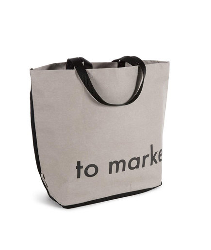 bsimplecreations Graphic Tote