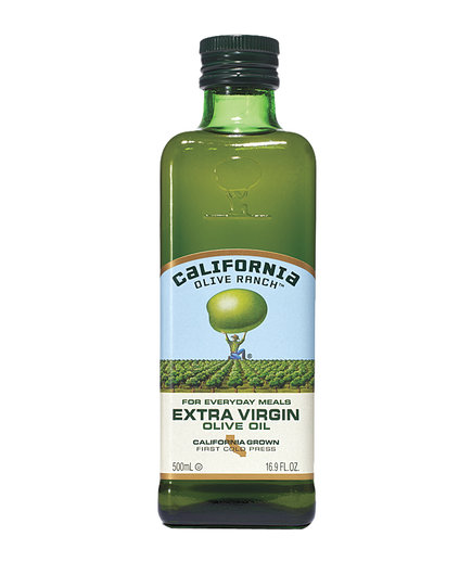 California Olive Ranch Everyday Fresh California Extra Virgin