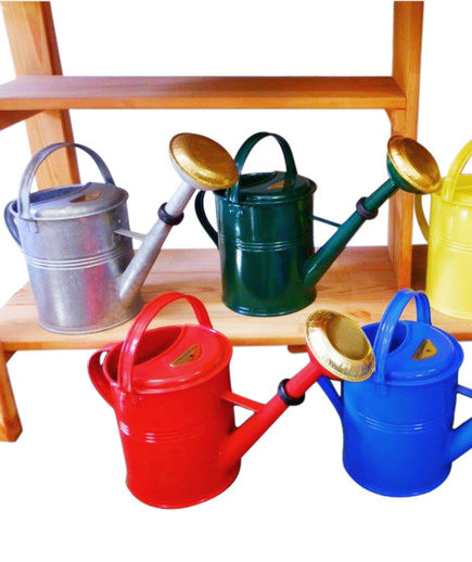 Kinsman Large Classic Watering Can