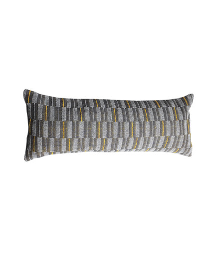 Coyuchi for West Elm Dhurrie Pillow Cover