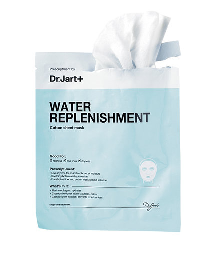 Dr. Jart+ Water 