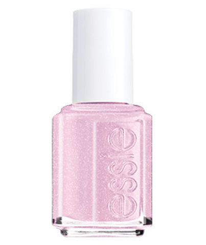 Essie Meet Me At The Altar