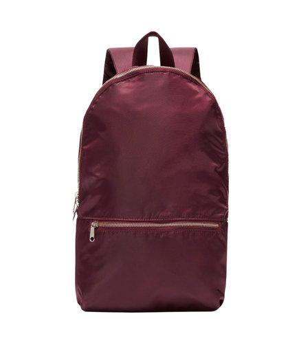 Everlane Packable Backpack
