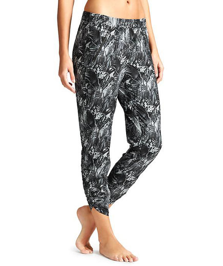 Palms Aspire Ankle Pant