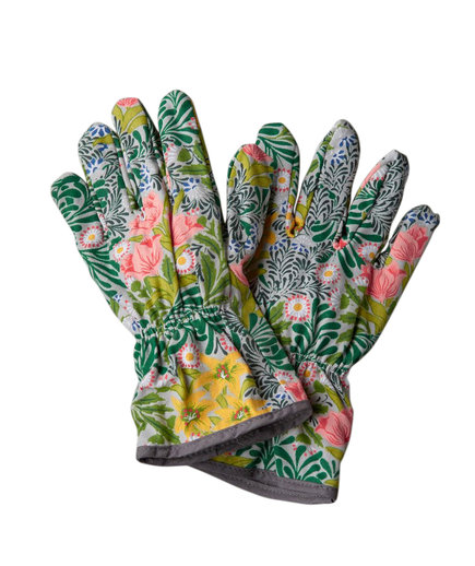 Essential Tools for Gardening: Gloves