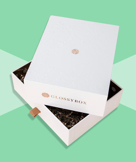glossyboxholiday-limited-edition