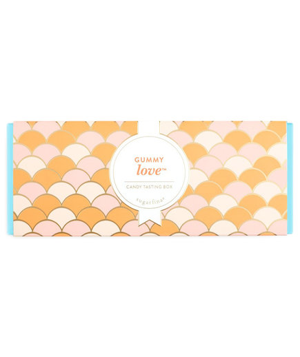Gummy Love Tasting Box