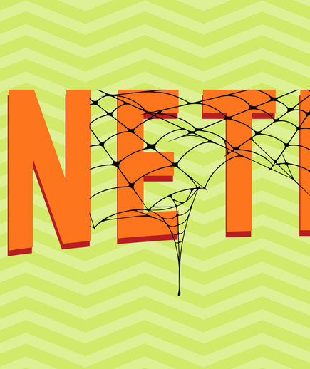 Halloween movies on Netflix - Horror movies, kids movies, family movies, animated movies, and more