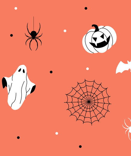 Halloween quotes, sayings, phrases - funny, spooky, and cute ideas