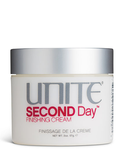 Unite Second Day Hair