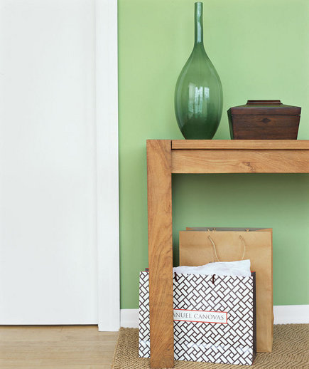 shopping-bags-under-table