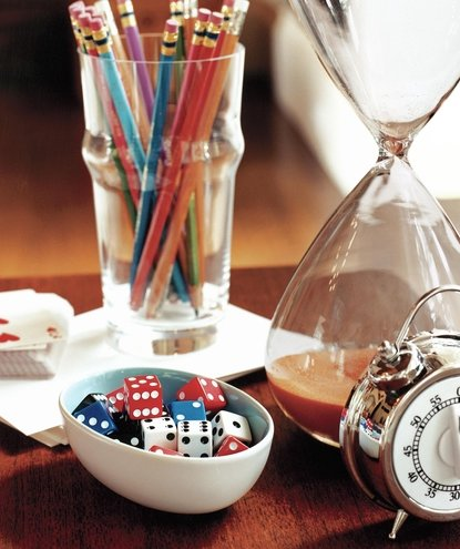 games-timer-dice