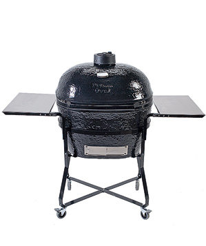 Primo Oval XL barbecue grill