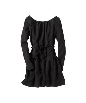 Milly viscose-blend dress
