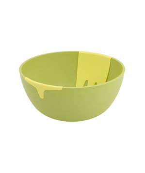 Joseph Joseph Hands-On Salad Bowl and Servers
