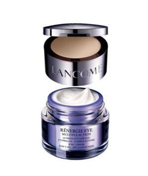 Lancome Renergie Eye Multiple Action Concealer