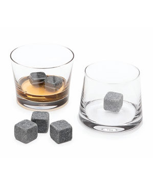 Teroforma Whiskey Lovers Set