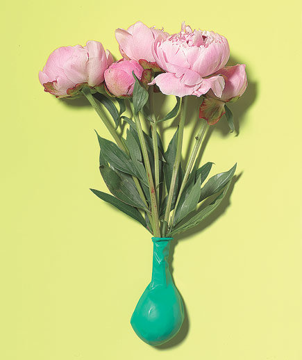 cut-flowers-stems-balloon