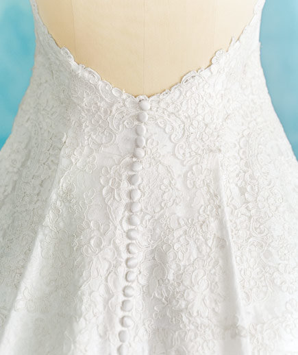 0717wedding-dress-10