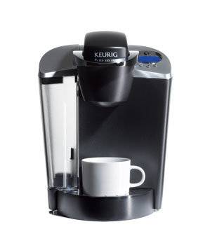 Keurig Special Edition Brewing System