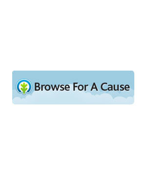Browse for a Cure