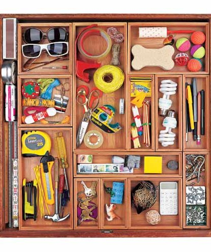 organized-junk-drawer