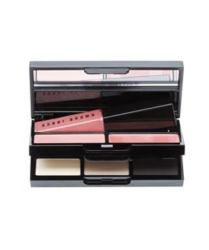 Bobbi Brown Classic to Go