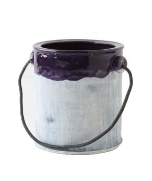 Paint Can Ice Bucket