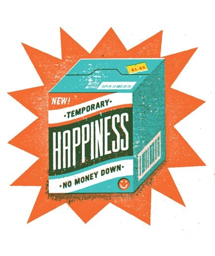 box-happiness