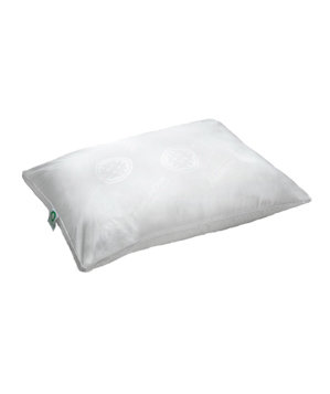 The Best Pillows Real Simple