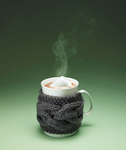hot-chocolate-marshmallow