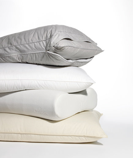 stack-of-four-pillows