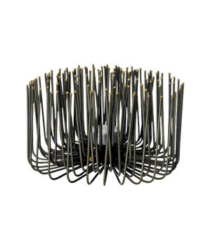 The Conran Shop Wire Tealight Holder