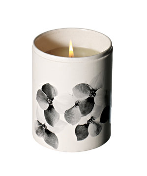 Jason Wu Candle by Nest