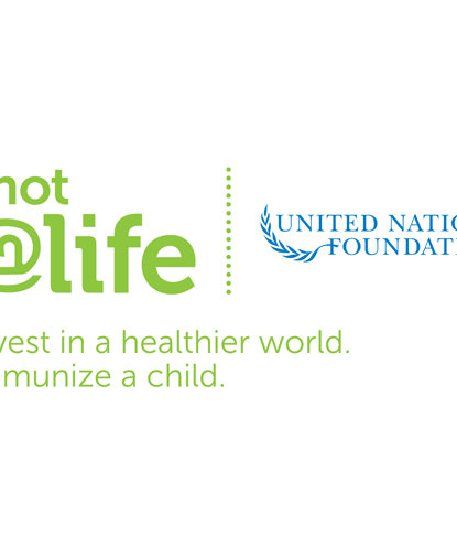 shot-at-life-campaign-logo