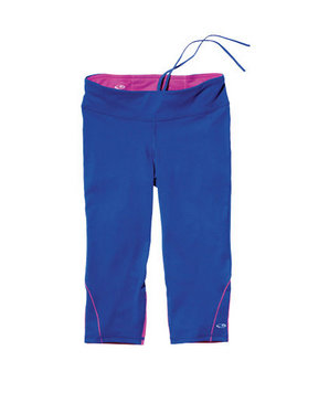 C9 By Champion Polyester-Blend Pants