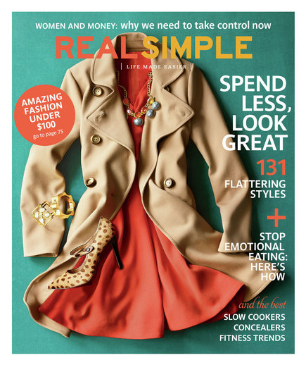 real-simple-september-2012