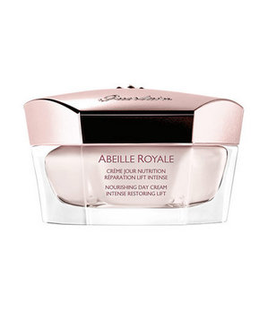 Guerlain Abeille Royal Nourishing Day Cream